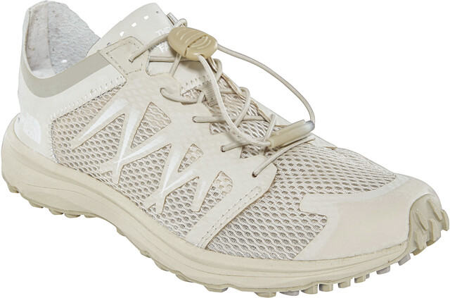 White Face Whitevintage Lace The Litewave Chaussures FemmeVintage North Flow PiOukXZ